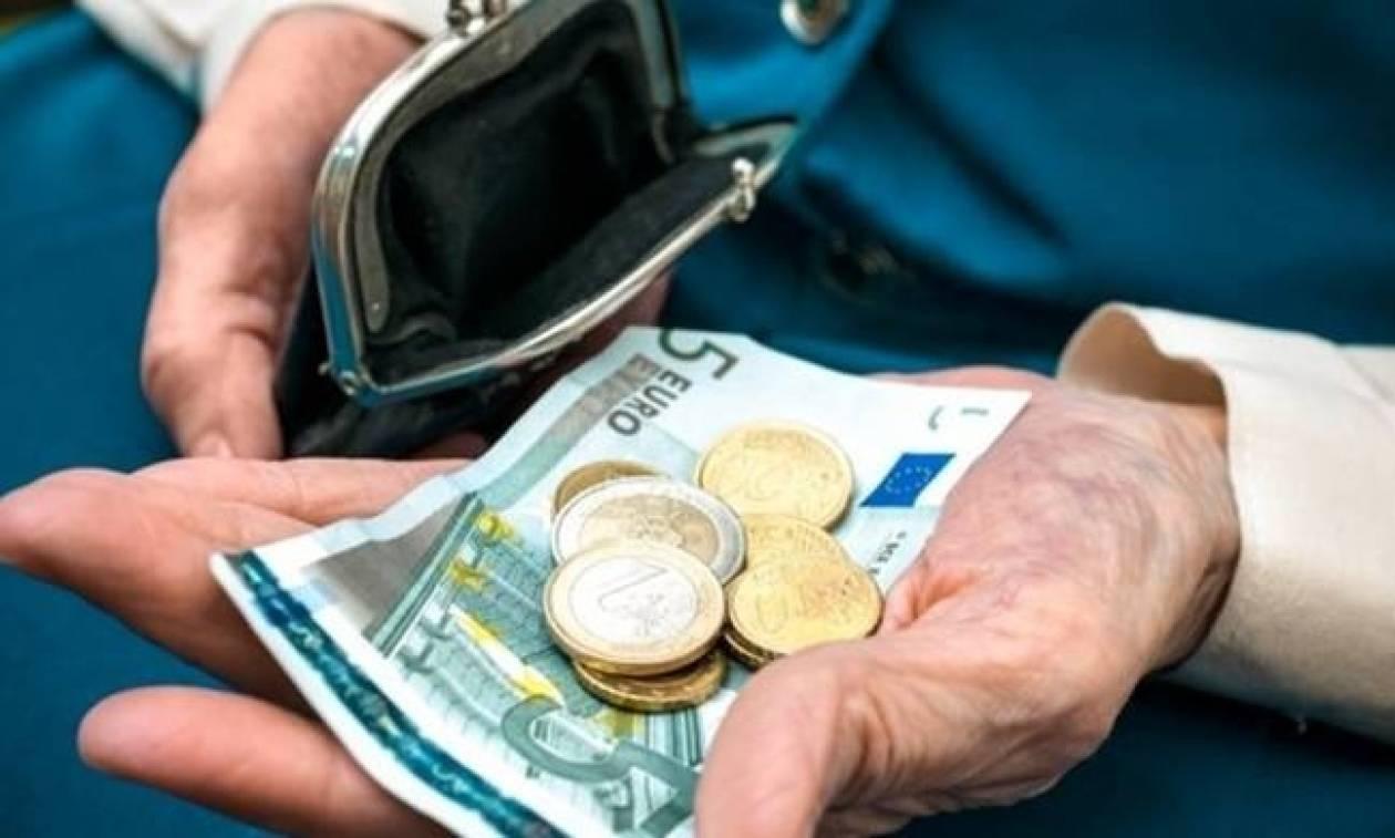 ΕΦΚΑ: Σήμερα (10/10) η πληρωμή για 4.193 νέες κύριες συντάξεις