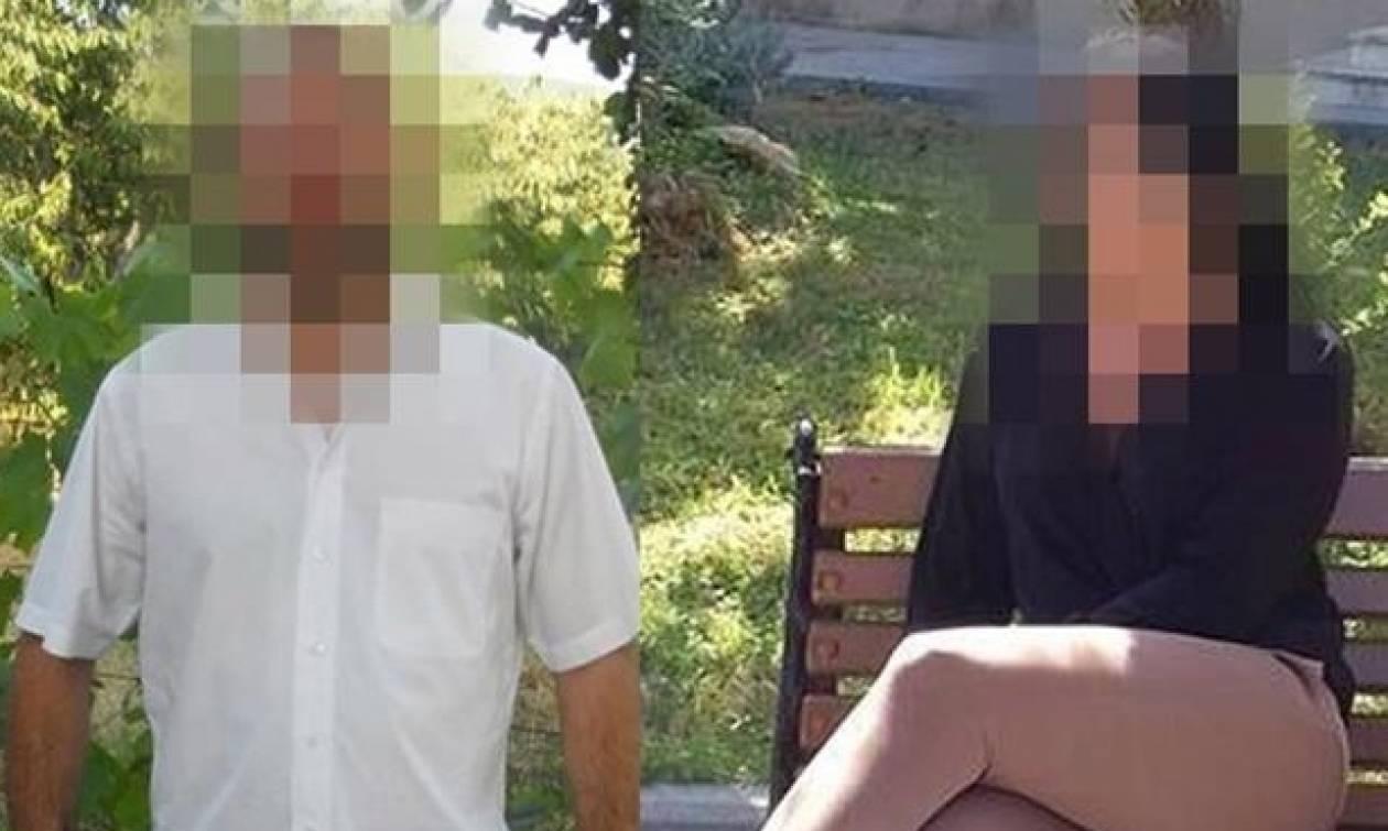 Κρήτη: Οι υποψίες του καρδιολόγου και το sms που πρόδωσε το σατανικό σχέδιο δολοφονίας του