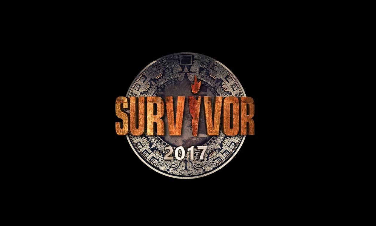 Αποκάλυψη - «βόμβα»: Παίκτρια του Survivor συνελήφθη να οδηγεί μεθυσμένη στην Γλυφάδα