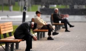 Συντάξεις χηρείας: «Ψίχουλα»... απαιτούν οι δανειστές - Πού κάνει «πίσω» η κυβέρνηση