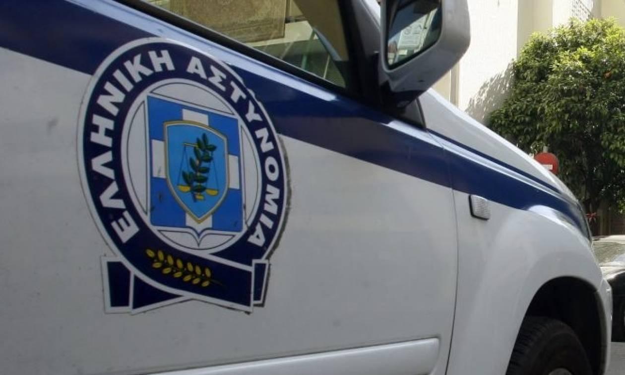 Συναγερμός στην Κρήτη - Αν δείτε αυτό τον άνδρα ενημερώστε ΑΜΕΣΩΣ την Αστυνομία – Άρπαξε μωρό