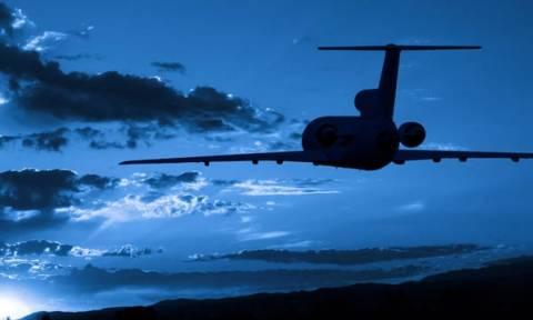 Τρόμος στον αέρα σε πτήση προς Λάρνακα - «Βοήθεια! Λιποθύμησε ο πιλότος»
