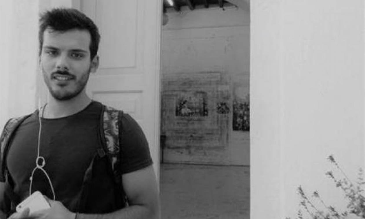 Τραγωδία με 22χρονο στα καλώδια της ΔΕΗ: Σήμερα η νεκροψία στη σορό του άτυχου Χρήστου