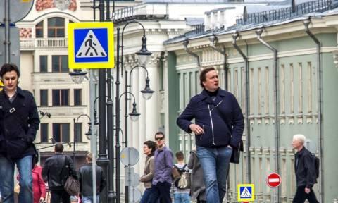 Если не Путин, то кто: более половины россиян растерялись от вопроса про альтернативу президенту