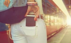 Προσοχή! Νομίζετε και εσείς ότι χτυπάει όλη την ώρα το κινητό σας; Δείτε τι συμβαίνει!