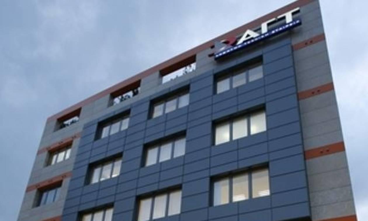Νέα υπηρεσία Studies & Design από την AGT FM - H αποτελεσματικότητα στον Εργασιακό χώρο