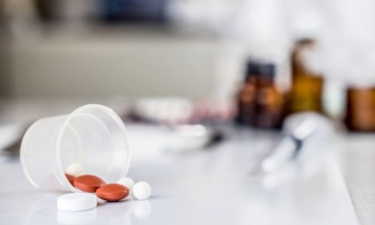 Κυβέρνηση ΣΥΡΙΖΑ - ΑΝ.ΕΛ: «Σκοτώστε» τώρα την ελληνική φαρμακοβιομηχανία