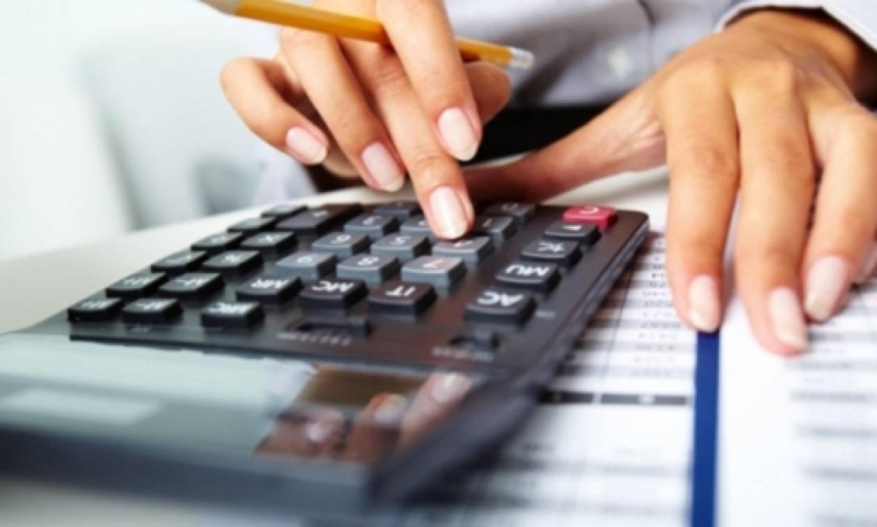 Ασφαλιστικές εισφορές: Νέα παράταση μέχρι τις αρχές του 2018- Ποιους αφορά