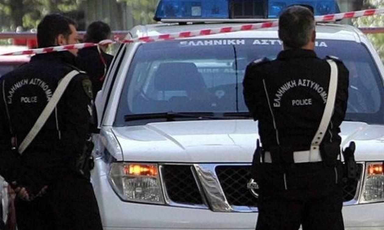 Κρήτη: Τον πυροβόλησε στο πρόσωπο για τα ενοίκια