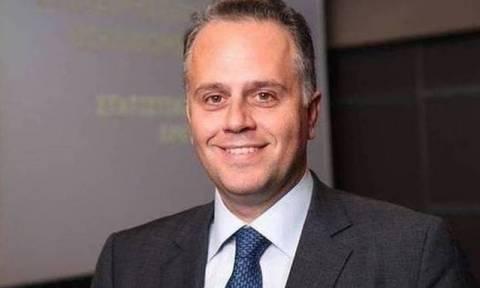 Κλείσιμο της αξιολόγησης και ευρωπαϊκή προοπτική για το μέλλον