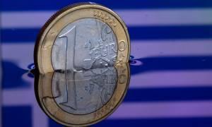 «Χαστούκι» ΔΝΤ στην κυβέρνηση: Η ανάπτυξη στην Ελλάδα φρέναρε… απότομα