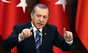 Στα άκρα η κόντρα Τουρκίας – ΗΠΑ: Ανεπιθύμητος ο Αμερικανός πρέσβης στην Άγκυρα