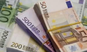Σάλος στη Θεσσαλονίκη: Πρώην δήμαρχος «ξέχασε» να δηλώσει 1,2 εκατ. ευρώ!