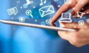 Δωρεάν ίντερνετ: Ποιοι το δικαιούνται – Δημοσιεύτηκε το ΦΕΚ της απόφασης