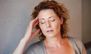 Εγκεφαλικό: Με ποιο είδος ημικρανιών συνδέεται