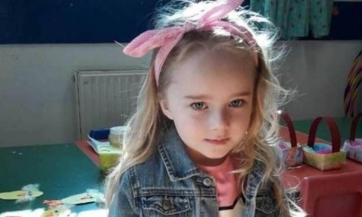 Αποκαλύψεις σοκ στο θρίλερ με την 4χρονη: Έτσι απήγαγε την κόρη του - Πώς εξαφάνισε τα ίχνη της