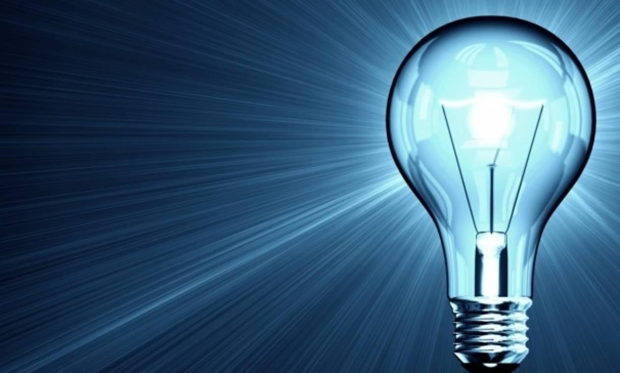 Ηλεκτρικό ρεύμα: Εκπτώσεις στους λογαριασμούς της ΔΕΗ έως και 80% - Δείτε αν τη δικαιούστε