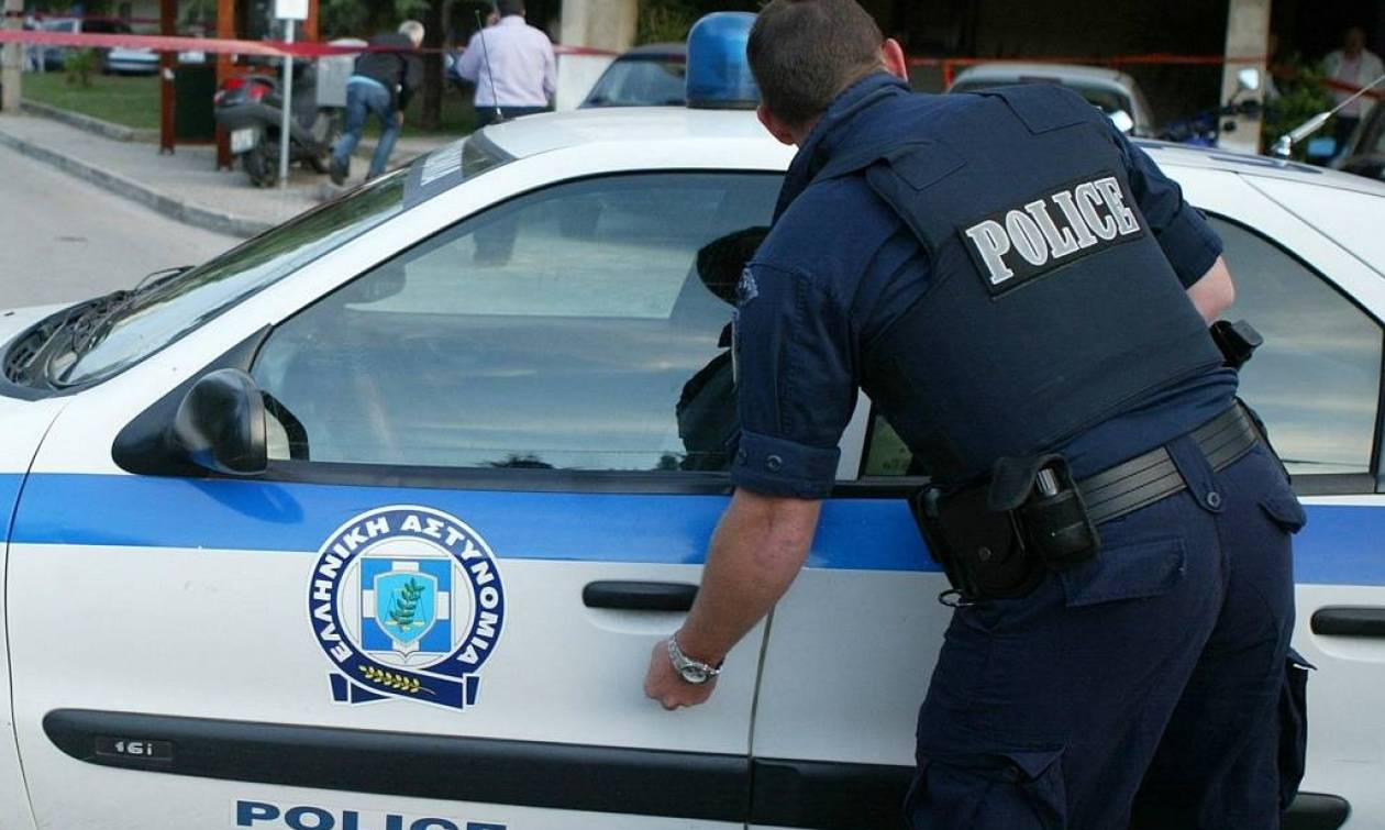 Μάνδρα: Μυστήριο με την επίθεση σε γυναίκα μέσα σε αυτοκίνητο