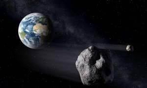 ΣΥΝΑΓΕΡΜΟΣ στη NASA – Αυτό που θα συμβεί σε λίγες ώρες θα…