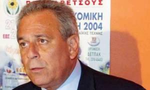 Πρώην δήμαρχος Καλαμαριάς: Λογιστικό λάθος το ξεχασμένο 1.200.000 ευρώ