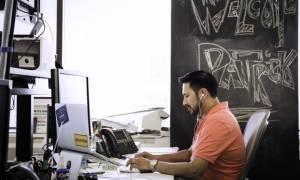 Προσοχή!: Τι πρέπει να κάνετε για να είναι ασφαλής η σελίδα σας στο Facebook