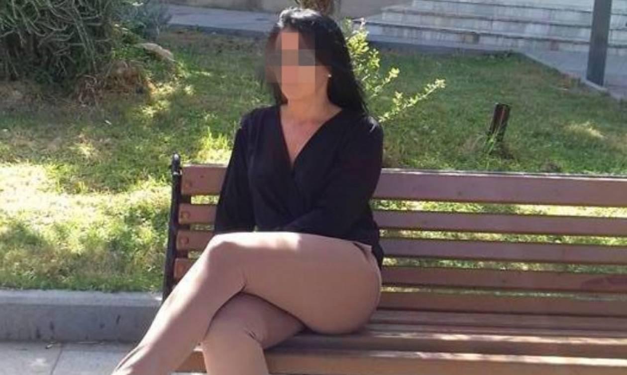 Νταίζη: Αυτή είναι η 38χρονη σατανική χήρα του καρδιολόγου - Τι θα γίνει με το 4χρονο παιδί τους