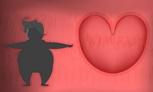 Παγκόσμια Ημέρα Παχυσαρκίας: Οι χώρες με τους περισσότερους ανήλικους και ενήλικους παχύσαρκους