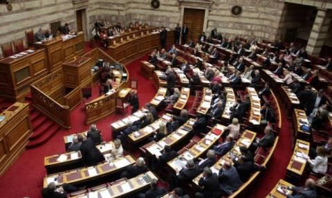Парламент Греции утвердил закон, позволяющий подросткам с 15 лет менять пол
