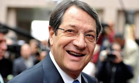 На Кипре определились фавориты президентской гонки