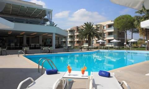 Ξενοδοχειακό Επιμελητήριο Ελλάδος: Ο φόρος διαμονής οδηγεί σε απώλεια 6.174 θέσεων εργασίας