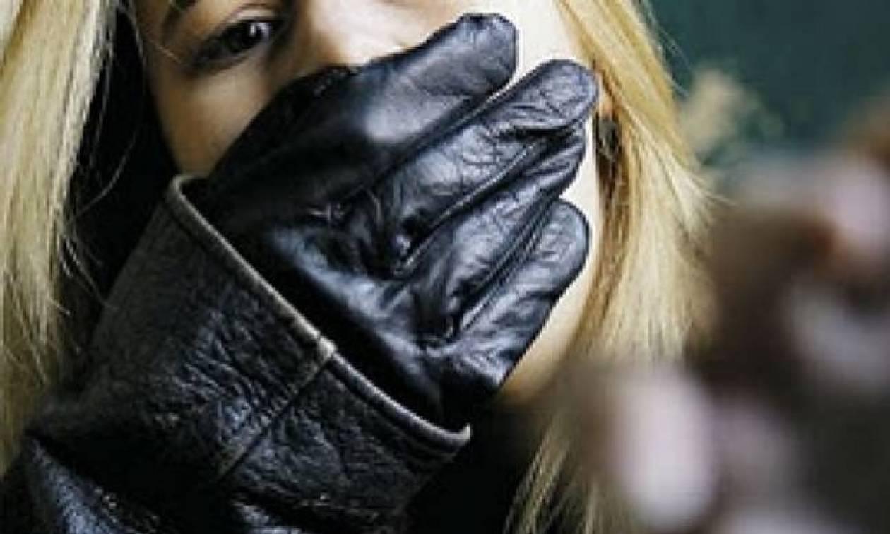 Ελεύθερος με περιοριστικούς όρους ο 26χρονος «δράκος» των Ιωαννίνων