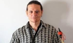Ο Γιάννης Κασέτας και τα δικά του δισκογραφικά… «Northern Lights»