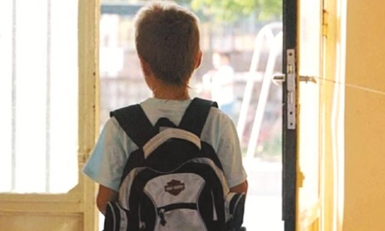 Τρόμος στο Χαλάνδρι: Ύποπτη παρακολούθηση μαθητή έξω από σχολείο