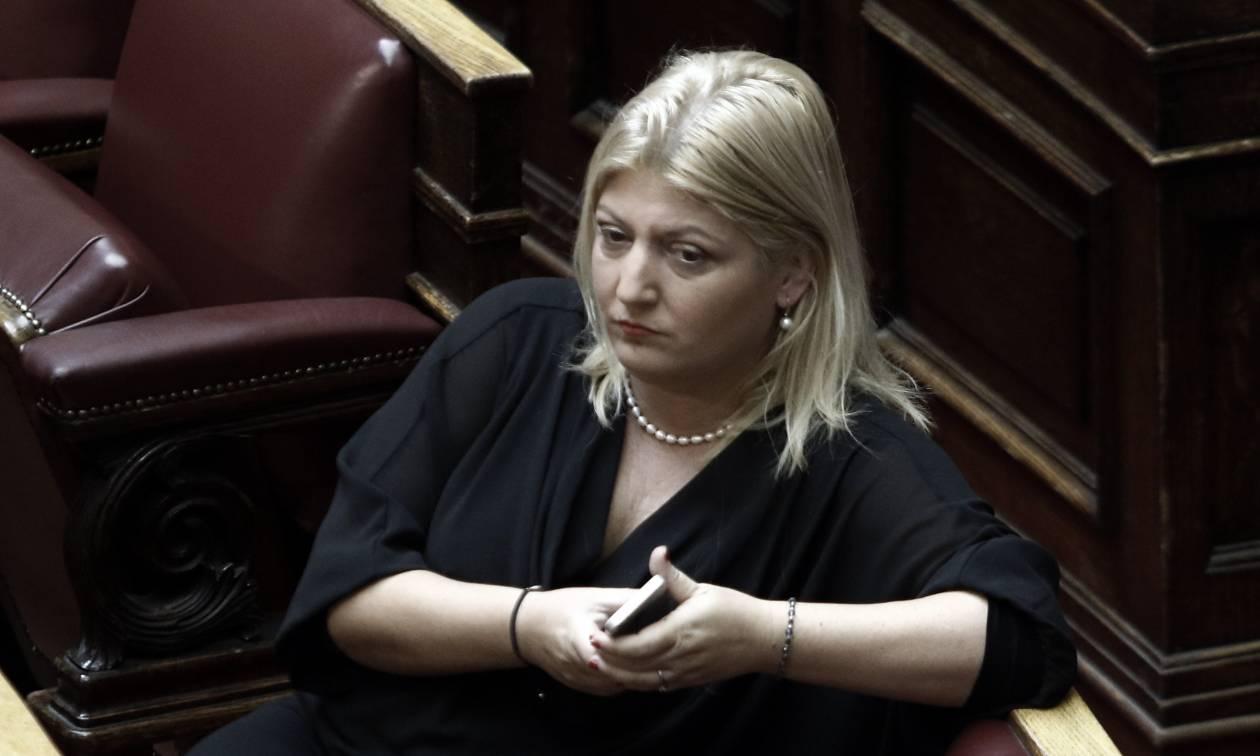 Αλλαγή φύλου: «Εμφύλιος» στον ΣΥΡΙΖΑ μετά το «αντάρτικο» της Γεννιά