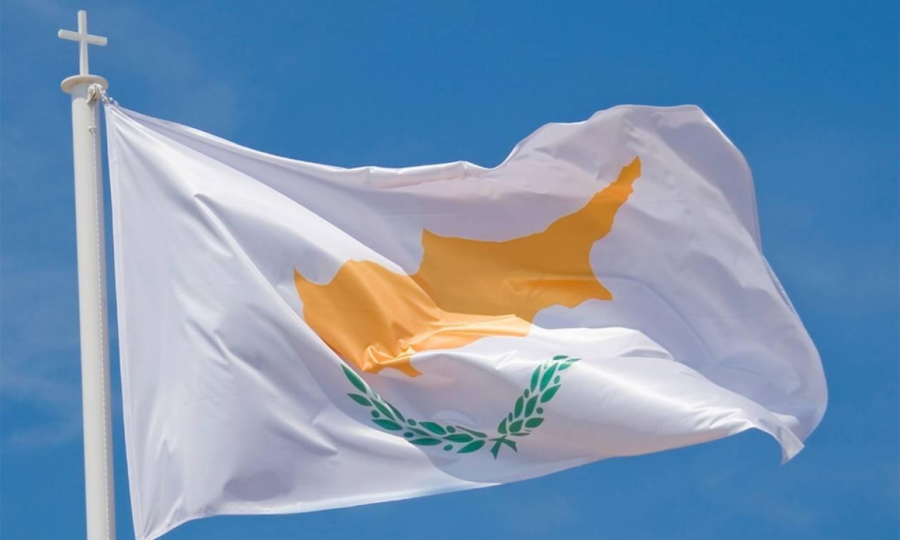 Η Κύπρος δεν αναγνωρίζει τη μονομερή διακήρυξη για ανεξαρτησία της Καταλονίας