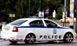 Περιστέρι: Αυτός είναι ο 18χρονος που σκότωσε ο πατέρας του