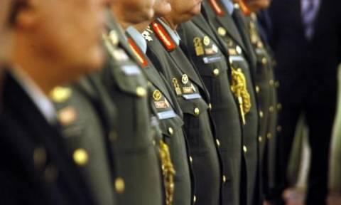 Συντάξεις Στρατιωτικών: Ποιοι γλυτώνουν το «ψαλίδι» και γιατί;