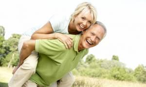 Η υγεία των αρθρώσεων είναι σημαντική - Πώς να βελτιώσετε την καθημερινή σας κίνηση