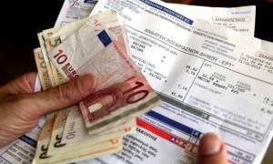 Απίστευτο: Δείτε γιατί έρχονται υπέρογκοι οι λογαριασμοί της ΔΕΗ!