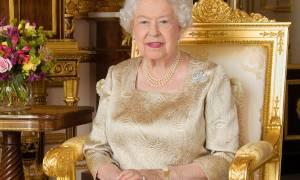 Μυστήριο γύρω από την υγεία της βασίλισσας Ελισάβετ