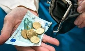 Επιστροφή αναδρομικών: Πότε ξεκινά - Όσα πρέπει να ξέρουν οι συνταξιούχοι