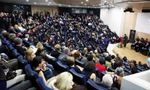 ΟΑΕΔ: Καταβολή επιδόματος σε εργαζόμενους φοιτητές-μαθητές για συμμετοχή σε εξετάσεις