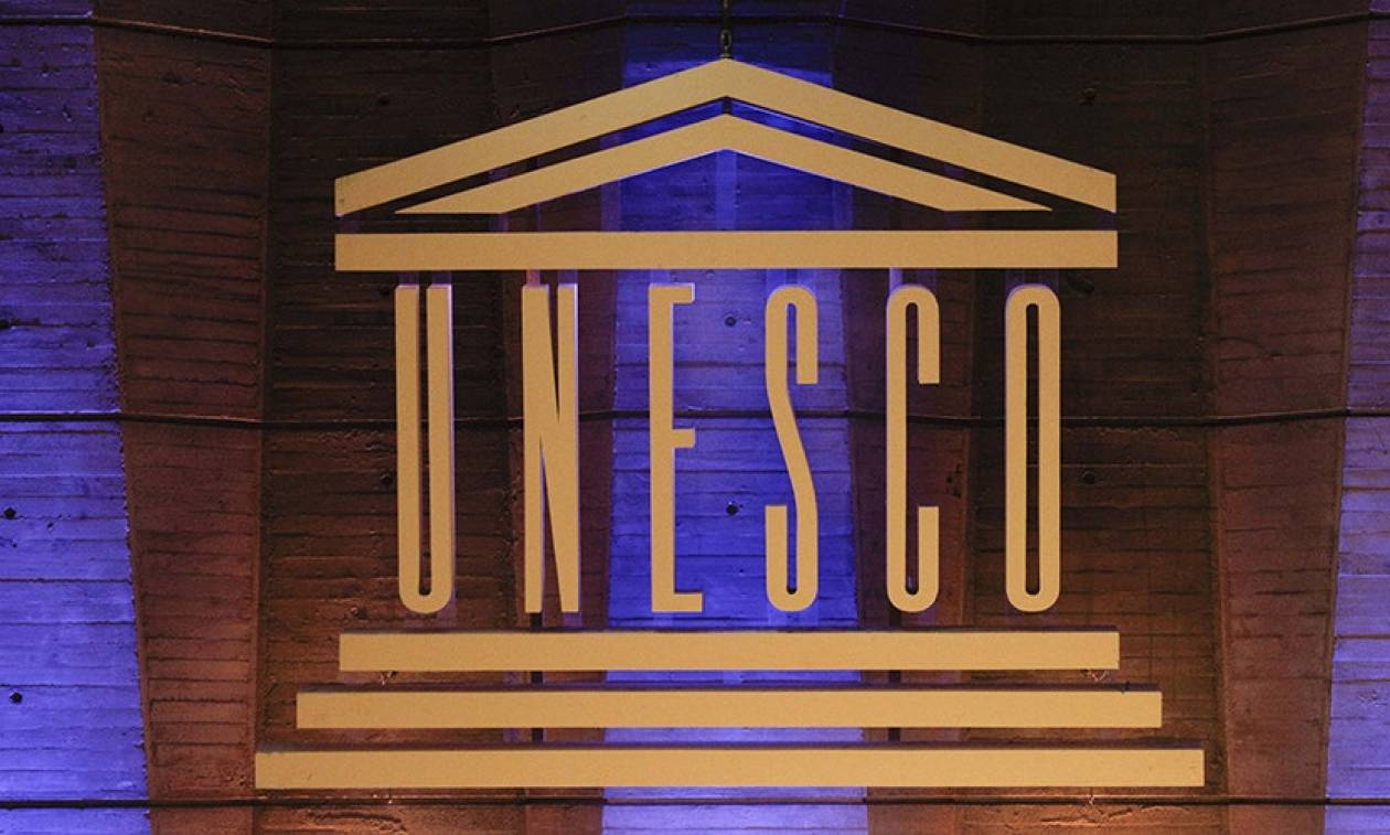 Οι ΗΠΑ αποχωρούν από την UNESCO