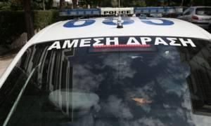 Εξαρθρώθηκε εγκληματική οργάνωση που λήστευε τράπεζες και έκλεβε αυτοκίνητα