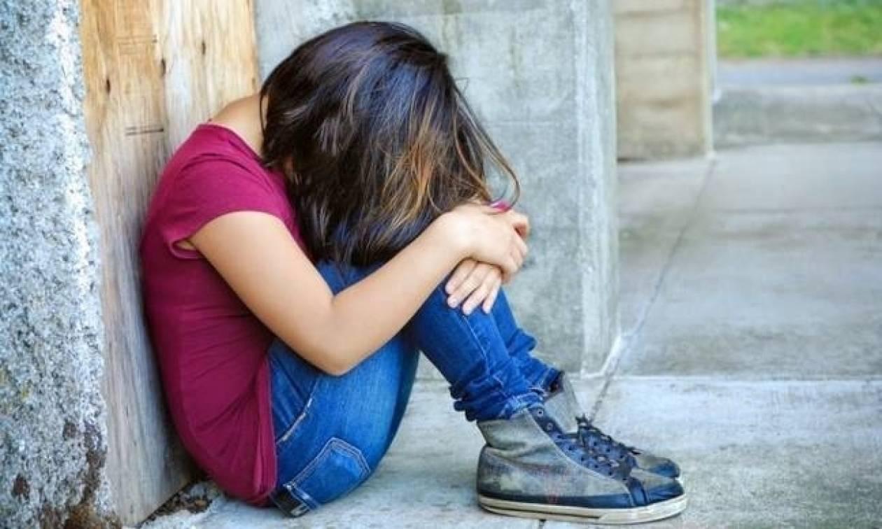 Θεσσαλονίκη: Βαριά «καμπάνα» σε 43χρονο που βίαζε την ανήλικη κόρη της συντρόφου του