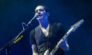 Συγκλονίζει ο τραγουδιστής των Placebo - Δίνει μάχη με την κατάθλιψη