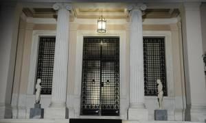 Μιχάλης Ζαφειρόπουλος: Θορυβημένο το Μαξίμου από την εκτέλεση – Τηλεφώνημα Τσίπρα σε Τόσκα