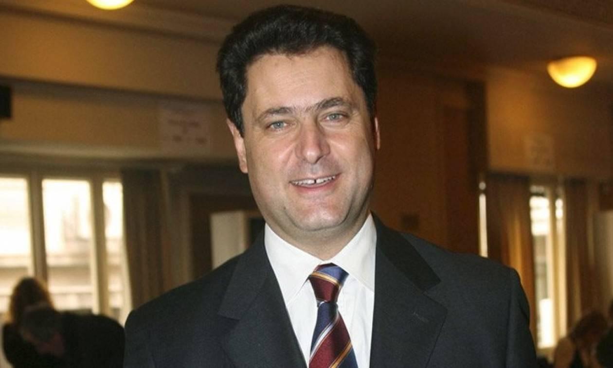 Μιχάλης Ζαφειρόπουλος: Ποιες υποθέσεις είχε χειριστεί ο δικηγόρος που δολοφονήθηκε στα Εξάρχεια
