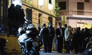 Μιχάλης Ζαφειρόπουλος: Το τελευταίο μήνυμα του δικηγόρου στο facebook πριν τον δολοφονήσουν