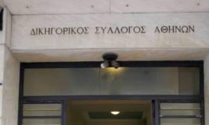 Δήλωση Παξινού για τη δολοφονία του Μιχάλη Ζαφειρόπουλου